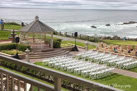 outdoor wedding venues bay area carlton hotel hmb wedding photography for and joe