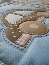 the shabby a quilting blog by shabby fabrics new block of the