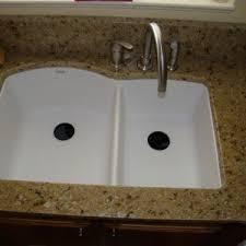 green kitchen sinks kitchen dining graphite sink composite granite sinks