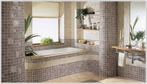 Can You Paint Bathroom Wall Tile Can You Paint Bathroom Tile Board Bathrooms Cabinets