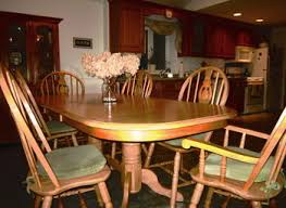 bobs furniture kitchen table set dining tables bobs furniture dining room sets also dining room