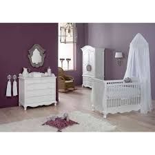Nursery Furniture Sets Cheap Baby Bedroom Furniture Nursery School Suppliers Ideas About