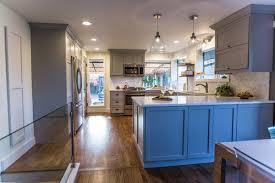 ikea sektion kitchen cabinets ikea sektion kitchen remodel diy