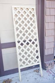 Home Designer Pro Lattice Inspiration Diyz