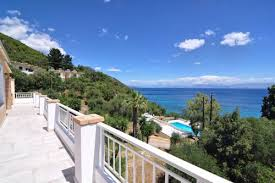 Booking Com Corfu Apartments For Rent Apartment Rentals In