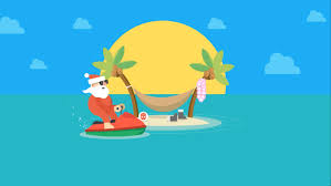 google santa tracker where u0027s santa youtube