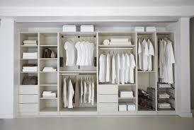 sliding wardrobes sliding door wardrobes made to measure