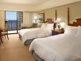 Hilton Hawaiian Village Lagoon Tower Floor Plan Book Hilton Hawaiian Village Waikiki Beach Resort Oahu Hotel Deals