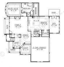 texas house plans mapleton ii texas floor plans luxury floor plans