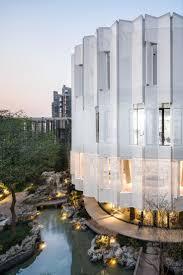 12 best the standart new york hotel images on pinterest
