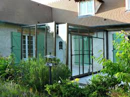 patio enclosure corso glass photogallery sunrooms enclosures com