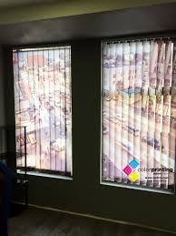 photo printing on vertical blinds russian businesses directory