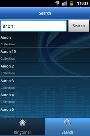 tonos para celular gratis android apps on google play name ringtones by dung nguyen xuan google play united states