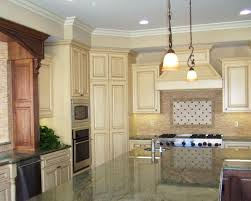 best way to refinish wood kitchen cabinets kitchen