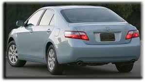 2011 toyota camry dimensions the 2007 2008 toyota camry car reviews