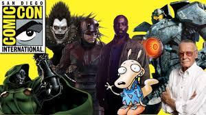 Pacific Rim Halloween Costume Comic 2017 Defenders Inhumans Pacific Rim Death Note