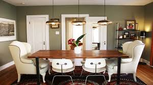 Lighting In Dining Room Dining Room Lighting Low Ceilings Room Decors And Design