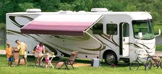 Dometic 9100 Power Awning Big Savings On Rv Awnings Online