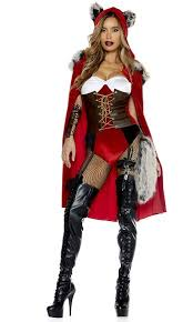women costume 116 best seductively costumes images on woman