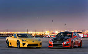 lexus lfa recall 2013 lexus lfa review and ccs r race car drive youtube