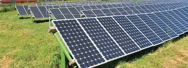 why is it to solar panels why is it important to solar panels for hospitals