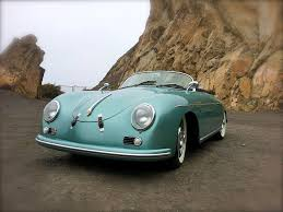 porsche speedster interior 356 porche interior design blog