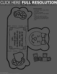 thanksgiving cards coloring pages u2013 happy thanksgiving