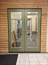 Andersen Gliding Patio Doors Architecture Awesome Outswing French Doors Price Wood French