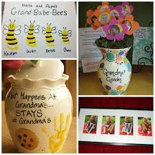 cheap mothers day gift ideas s day gifts for crafty morning