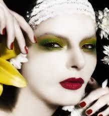 makeup courses in nyc makeup courses courses in london dubai new york aofm