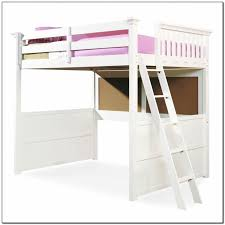 Bunk Beds Perth Wa 44 Cheap Loft Beds Bedroom Cheap Bunk Beds Cool Water Beds