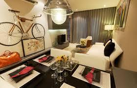 condo 2 bedroom photos and video wylielauderhouse com condo 2 bedroom photo 7