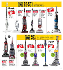 kohls kitchenaid mixer black friday kohl u0027s black friday 2013 ad coupon wizards