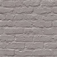 stone brick wallpaper lowe u0027s canada