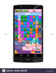 crush for android crush saga on an an lg g4 5 5 inch android
