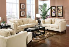 Simple Living Room Furniture Sets Living Room Modern Living Room Pictures Feng Shui Curious Living