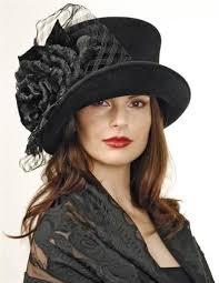 best 25 victorian hats ideas on pinterest top hats riding hats