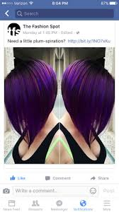 2605 best hair styles images on pinterest hairstyles hair and