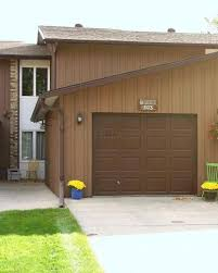 Overhead Door Fargo Overhead Door Fargo Best Home Furniture Ideas