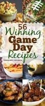best 25 bowl games today ideas on pinterest easy tailgate food