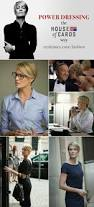 65 best house of cards images on pinterest claire underwood
