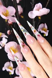 pin by ξҽʄ on nails are a work of art pinterest