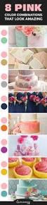 Best Color Combos 116 Best Pretty Dresses Images On Pinterest Quinceanera Dresses