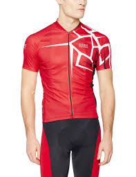 cycling jacket with lights cycling clothing amazon co uk