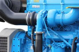 gjp 550 550 kva 550 kva diesel generator 550 kva perkins