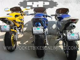 road legal motocross bikes for sale street legal super pocket bikes