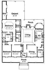 old fashioned farmhouse floor plans specifications are subject