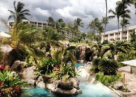 Hawaii Can Sound Travel Through A Vacuum images How to piss off the locals in hawaii travelin 39 fools jpg