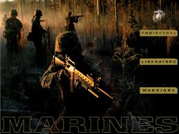 is america u0027s culture of inclusiveness threatening the marine corps