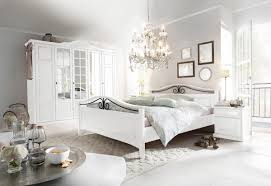 Komplett Schlafzimmer Bett 160 Cm Rosa Komplett Schlafzimmer Online Kaufen Möbel Suchmaschine